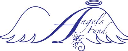 cropped-angelsfundlogo-1-e1532560133325-4.png